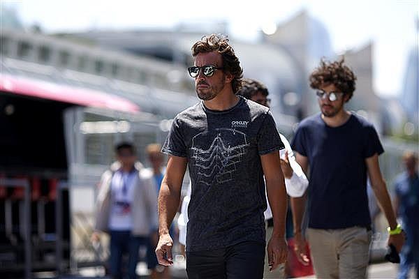 Alonso-Baku-1