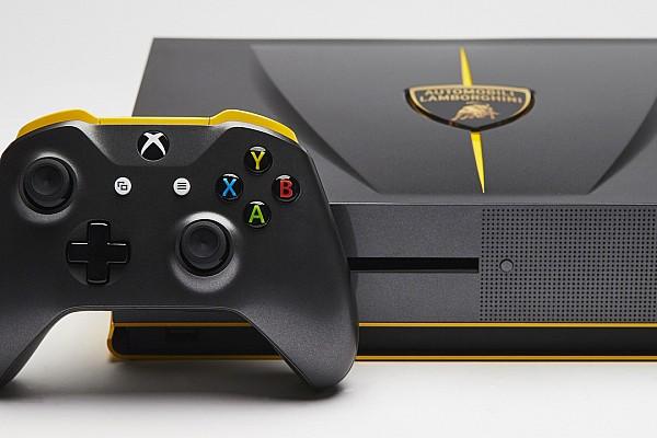 xbox-consoles-forza (1)