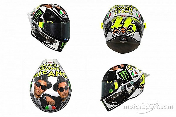 motogp-san-marino-gp-2016-helmet-of-valentino-rossi-yamaha-factory-racing