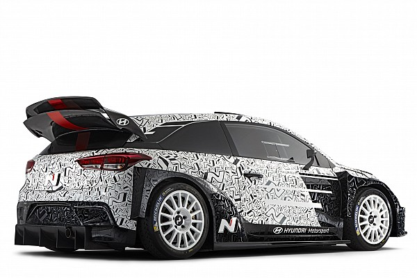 WRC i20 Preview (5)