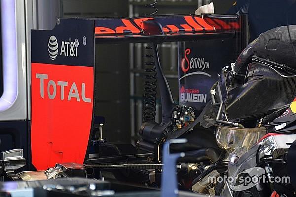 09-Red Bull