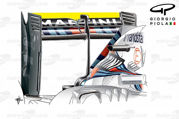 f1-giorgio-piola-technical-analysis-2016-williams-fw38-rear-wing-italian-gp