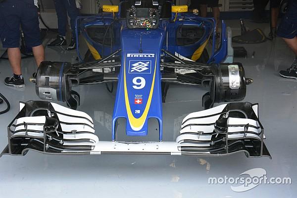 08-Ferrari-02