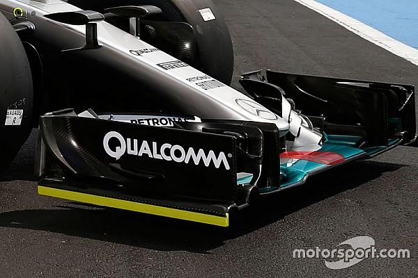02-Mercedes-01