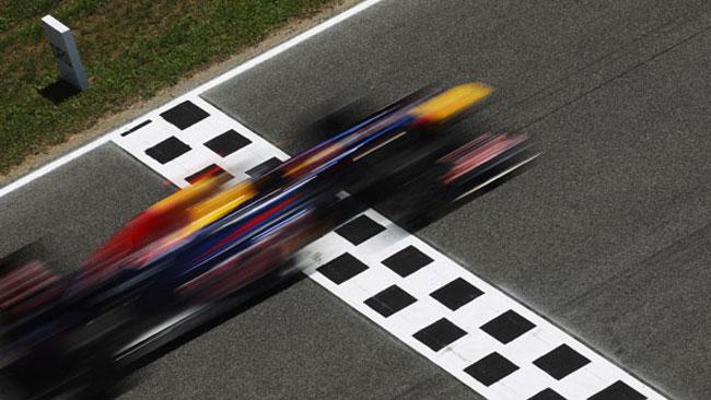 Melbourne: la FIA conferma la doppia