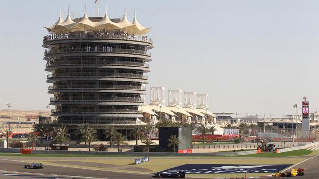 Il Bahrein non molla: