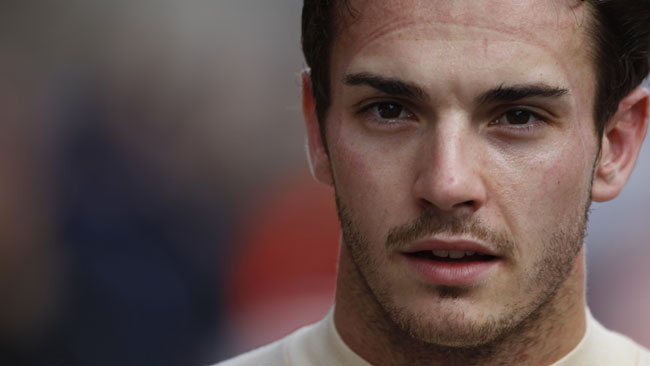 Bianchi attacca Frijns: