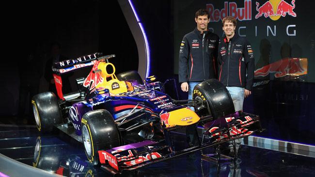 Vettel pragmatico: