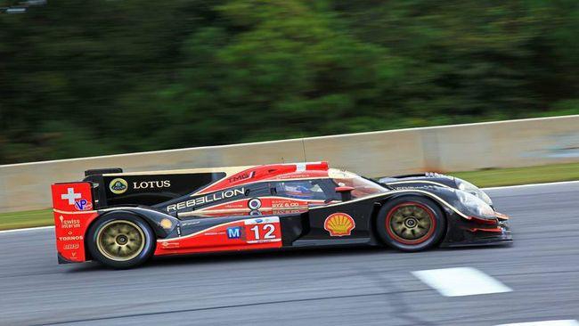 Heidfeld-Jani-Nicolas Prost in pole alla