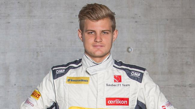 Ericsson: