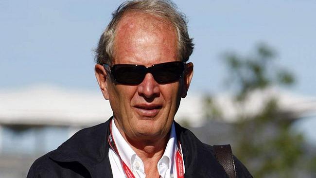Marko accusa la Ferrari:
