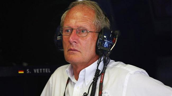 Marko attacca la FIA:
