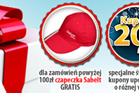 Rallyshop.pl