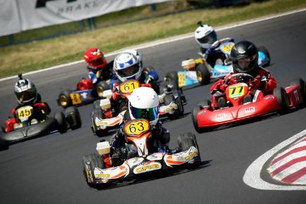 Rotax Max Challenge | Fot. Media4U