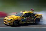 Drift Masters GP