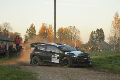 Gross/Molder   Fot. autosport.ee