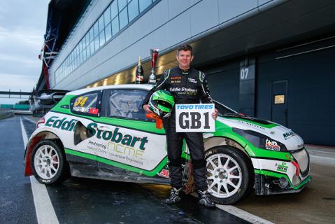 fot. rallycrossbrx.com