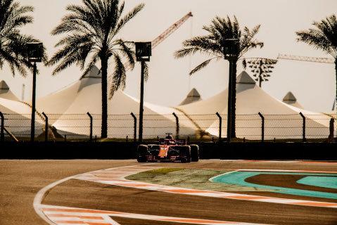 Sebastian Vettel   Fot. Ferrari
