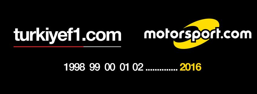 Turkiyef1.com Motorsport.com