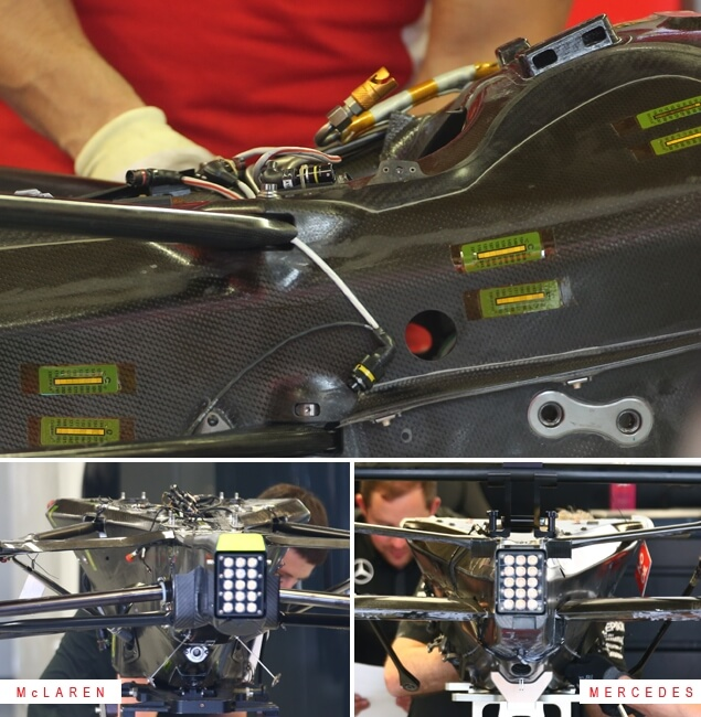 teams-gearbox-2015