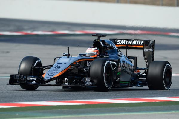 force_india (1)