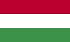 Формула 1 Гран Прі Угорщини