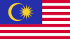 F1 GP de Malasia