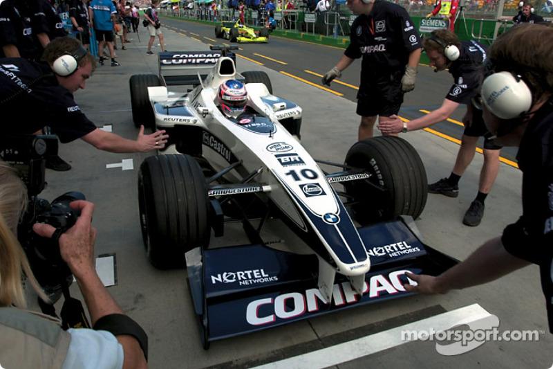 f1-2000-auz-tm-0106