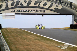 lemans-2001-gen-rs-0291