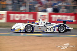 lemans-2001-gen-rs-0321