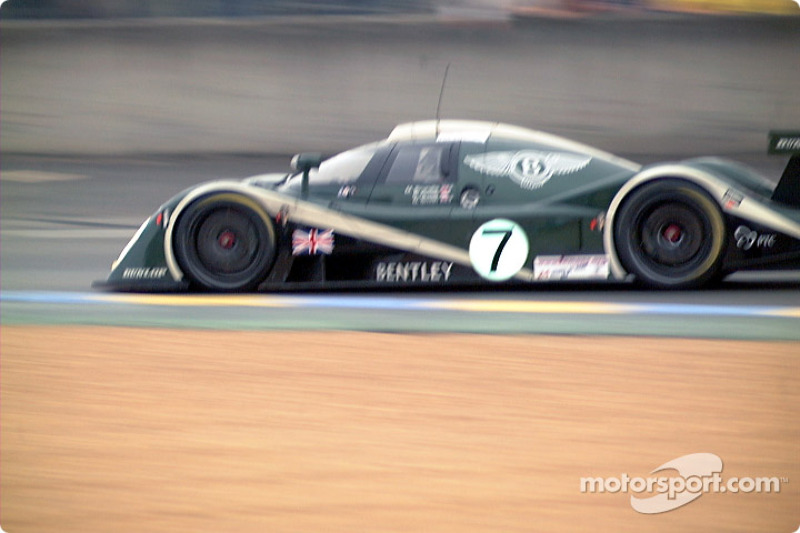 lemans-2001-gen-rs-0331