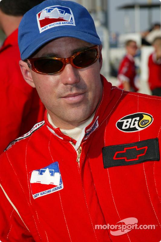 Richie Hearn