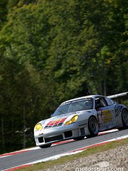 ACEMCO Porsche GT3 R