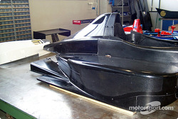 Dallara Light 01