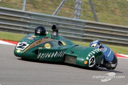 motogp-2003-ger-rs-0211