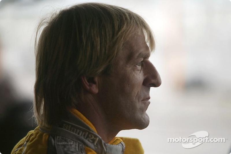 Joachim Winklehock