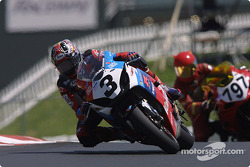 Superstock Friday P2
