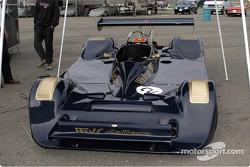 Wolf Dallara 1977