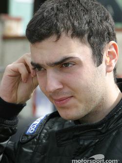 Vasilije Calasan