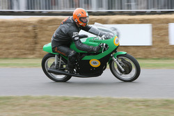 1966 Paton 500: Bernard Giradot-Miglierina