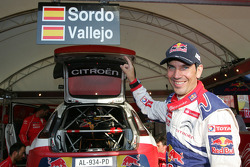 Diego Vallejo