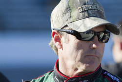 Bobby Labonte, Stavola Labonte Racing Chevrolet