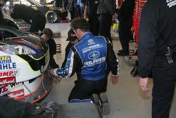 Robby Gordon, Robby Gordon Motorsports