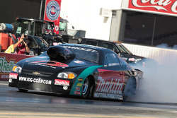 Dave Connolly, IDG/Makita Power Tools Racing Chevy Cobalt