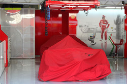 Scuderia Ferrari, Fernando Alonso, Scuderia Ferrari
