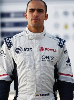 Paolo Martinelli, Scuderia Ferrari, FIAT Executive