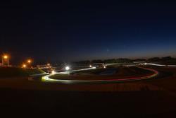 Nacht in Oschersleben