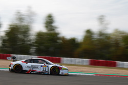 Andreas Ziegler, Oliver Bender, Rene Steurer, Klaus Koch, Car Collection, Audi R8 LMS