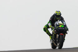 Pol Espargaro, Monster Yamaha, Tech 3