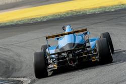 Kevin Kratz, Jenzer Motorsport